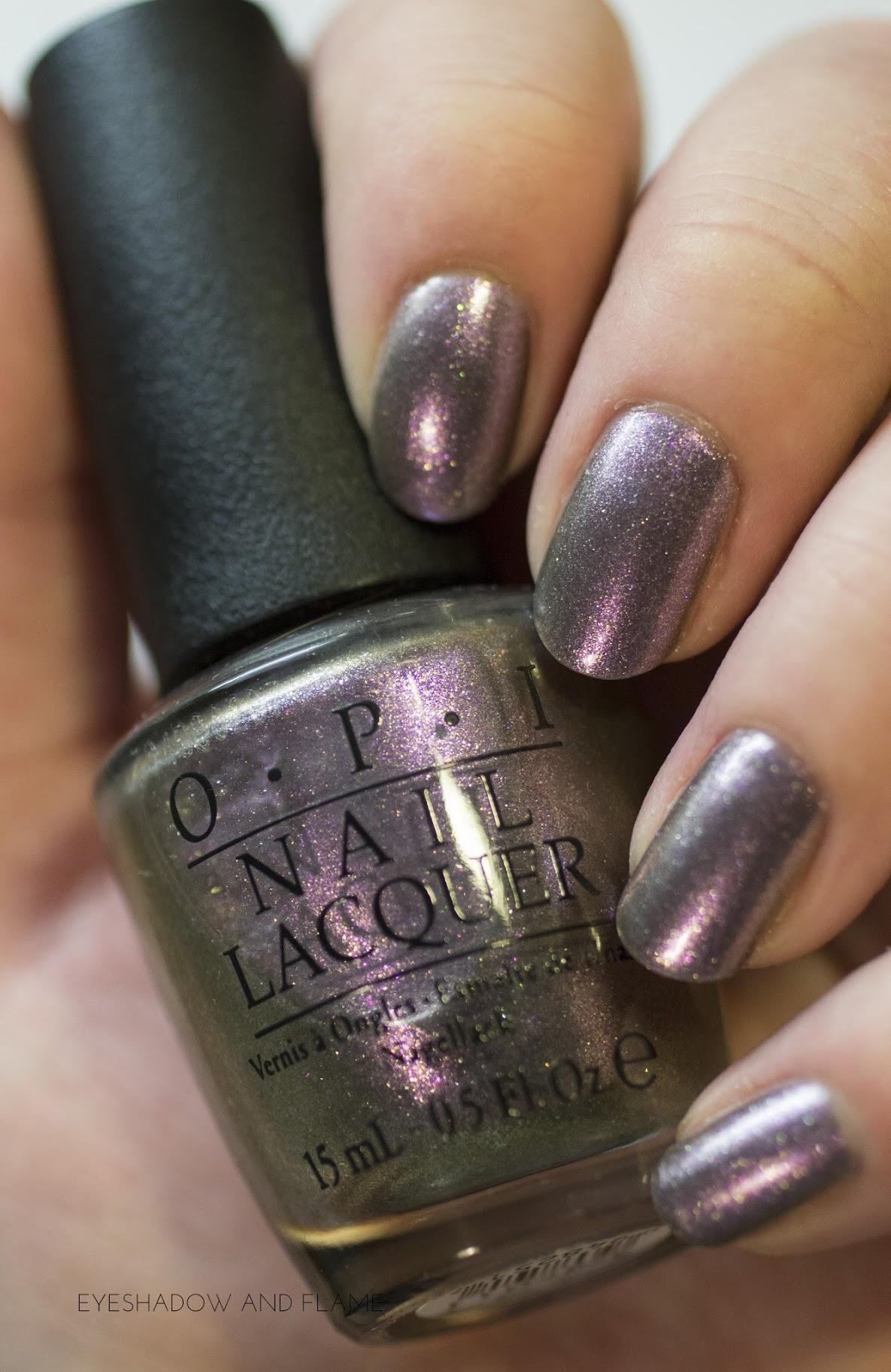 Stop… Opi The Next Bikini Zone K35JTluF1c