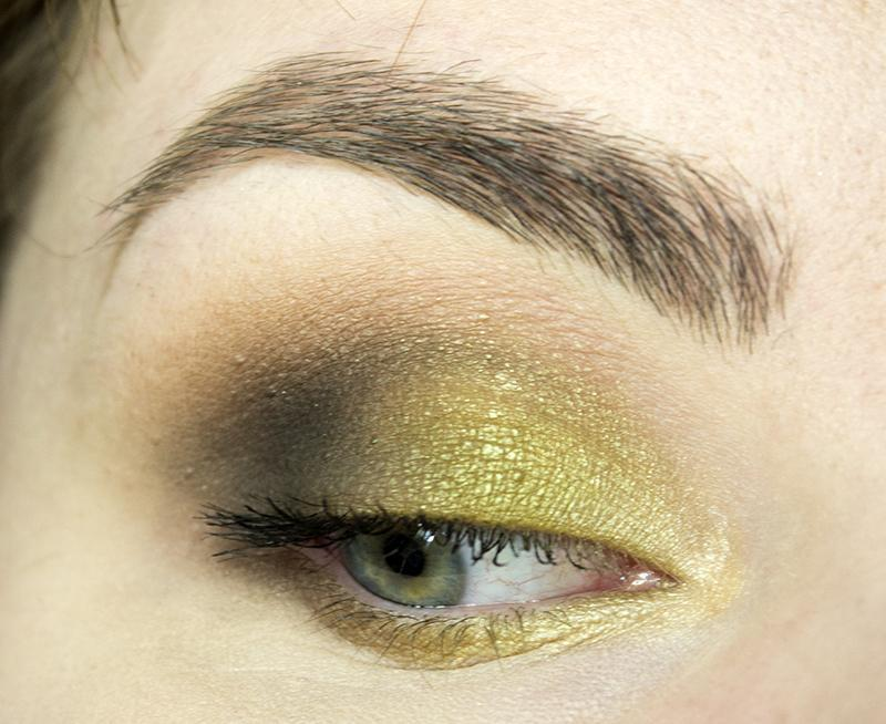 esaf_MAC_bellgreens_lotd_5
