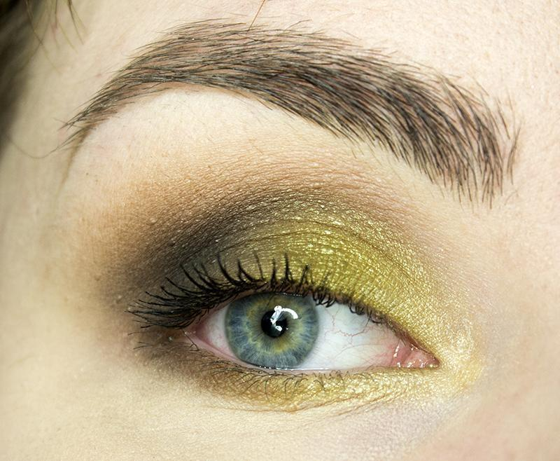 esaf_MAC_bellgreens_lotd_6