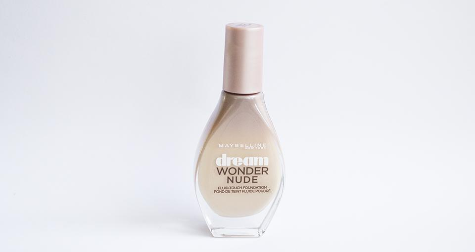 esaf_maybelline_dream_wonder_nude_1