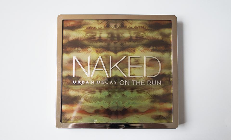 esaf_urban_decay_naked_on_the_run_6