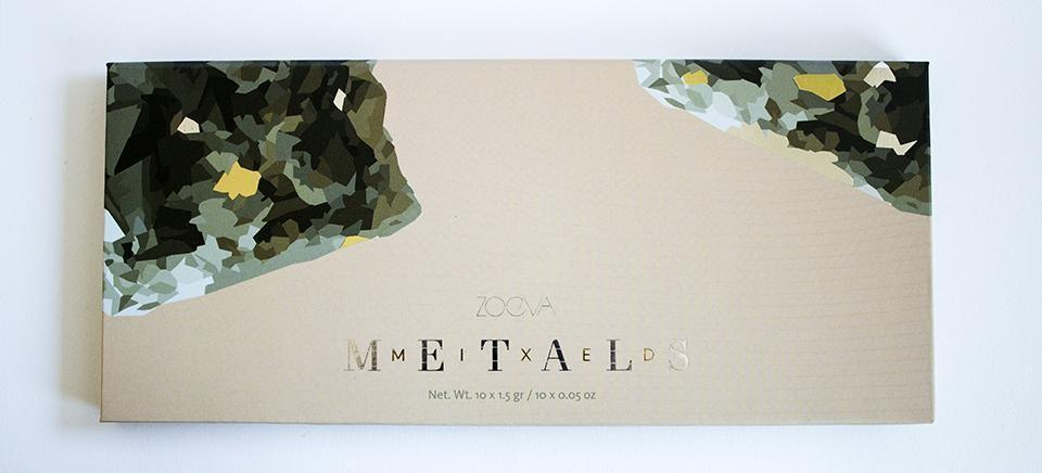 esaf_zoeva_mixed_metals_palette_1