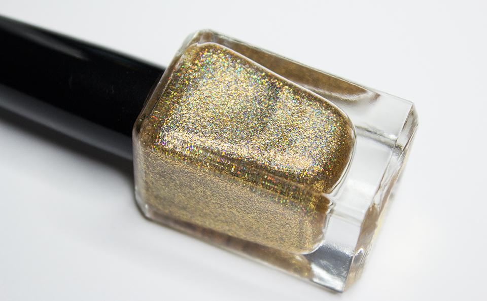 ESAF_FUN_LACQUER_MILLION_DOLLAR_DREAM_H_