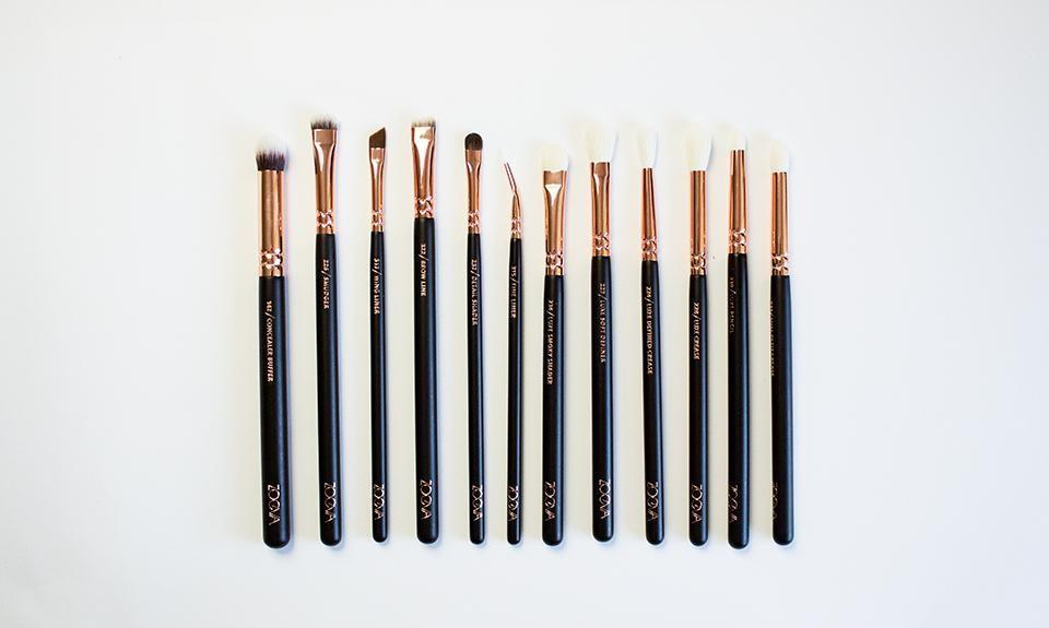 ESAF_ZOEVA_ROSE_GOLDEN_BRUSH_SET_1