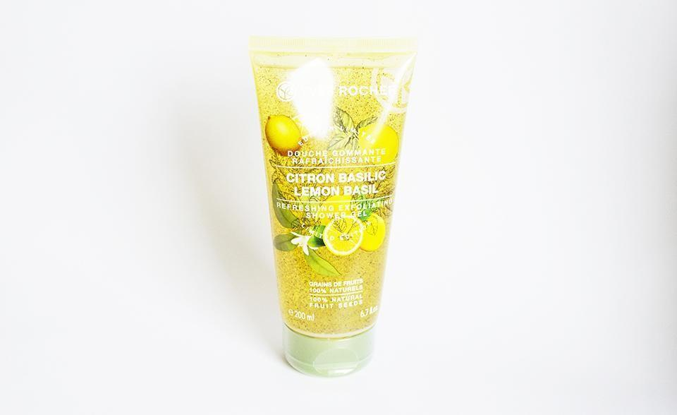 esaf_yves_rocher_lemon_basil_exfoliating_shower_gel_1