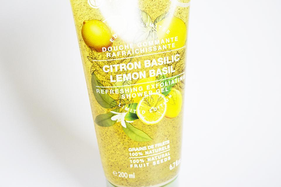 esaf_yves_rocher_lemon_basil_exfoliating_shower_gel_2