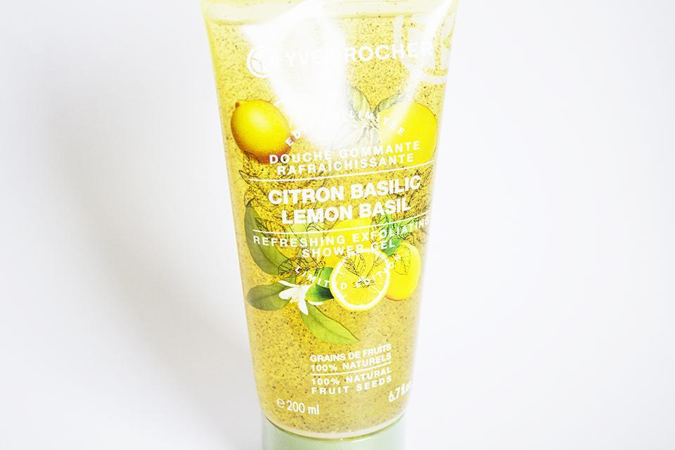 esaf_yves_rocher_lemon_basil_exfoliating_shower_gel_3