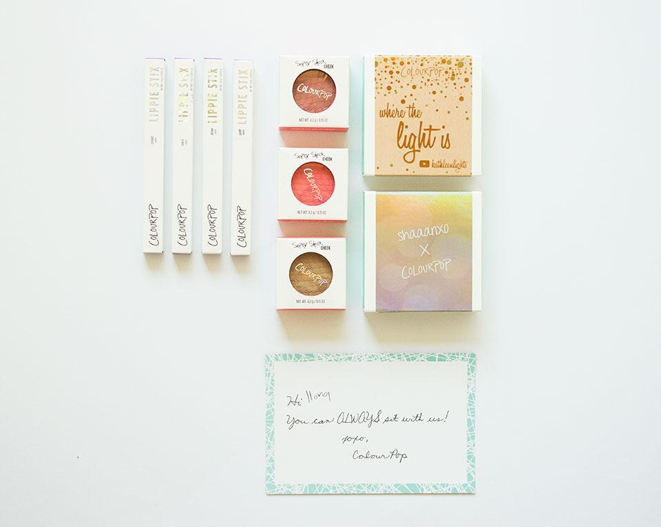 ESAF_COLOURPOP_FIRST_ORDER_1_1