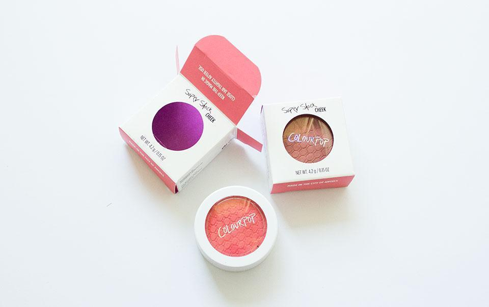 ESAF_COLOURPOP_FIRST_ORDER_BLUSHES_3