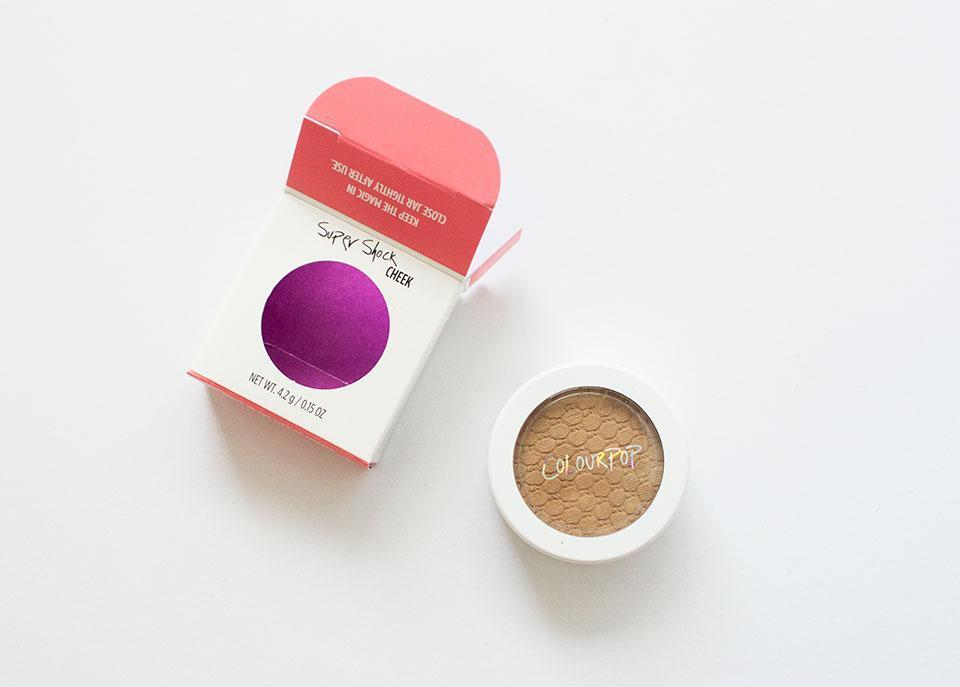 ESAF_COLOURPOP_FIRST_ORDER_BRONZER