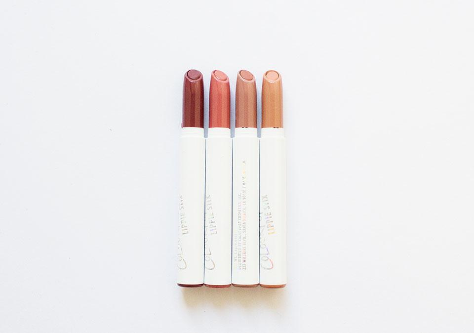 ESAF_COLOURPOP_FIRST_ORDER_LIPPIE_STIX_2