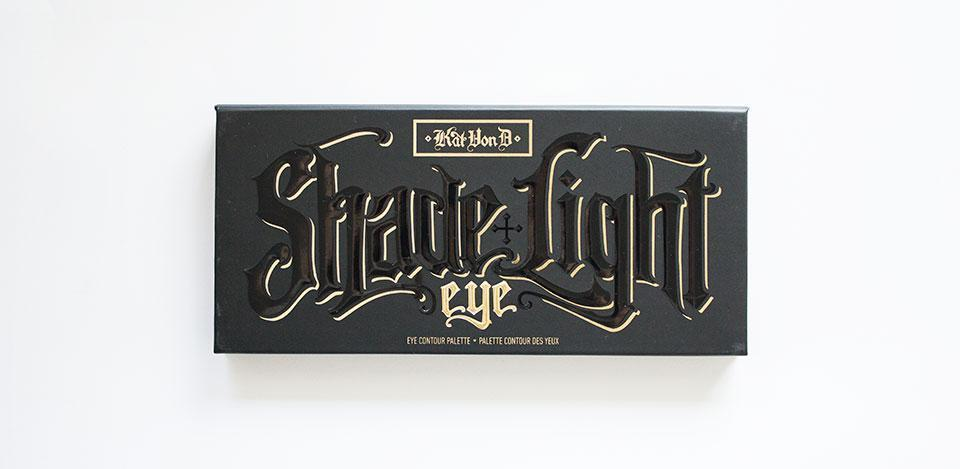 ESAF_KAT_VON_D_SHADE_AND_LIGHT_EYE_6