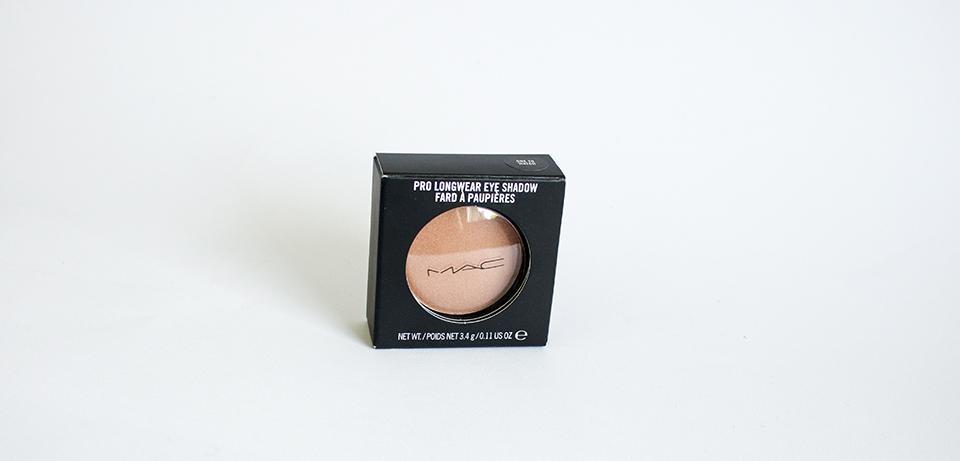 ESAF_MAC_PROLONGWEAR_EYESHADOW_ONE_TO_WATCH_1