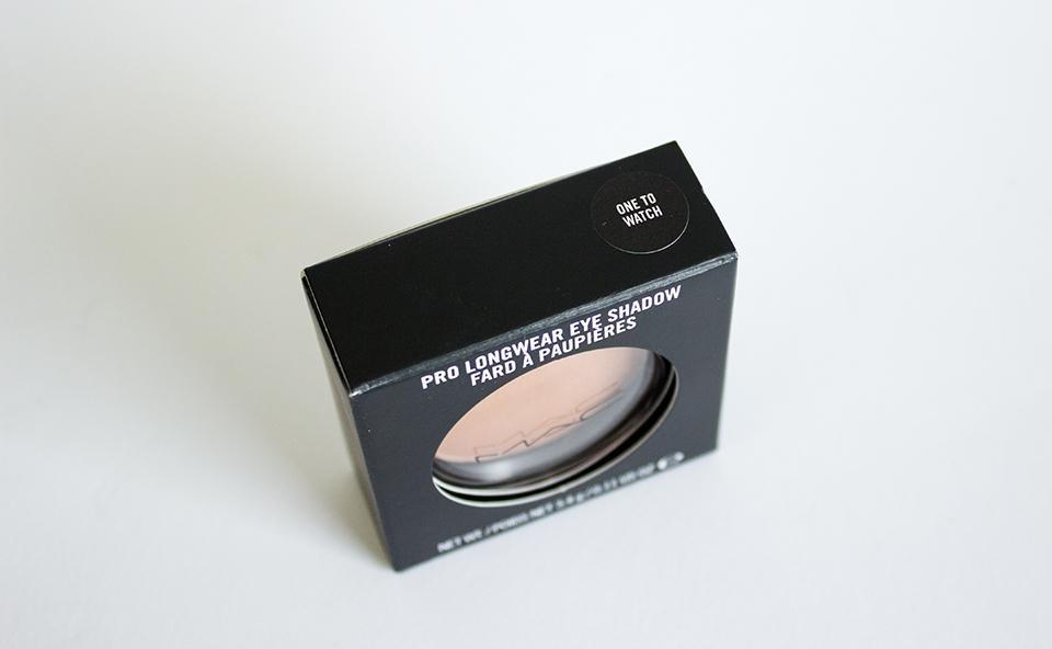 ESAF_MAC_PROLONGWEAR_EYESHADOW_ONE_TO_WATCH_2