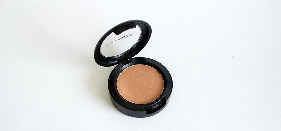 ESAF_MAC_PROLONGWEAR_EYESHADOW_ONE_TO_WATCH_5