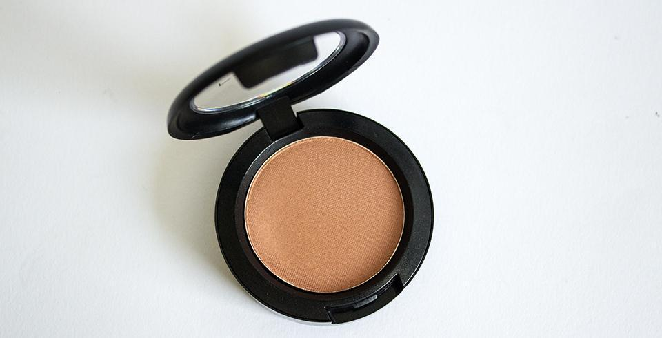 ESAF_MAC_PROLONGWEAR_EYESHADOW_ONE_TO_WATCH_6