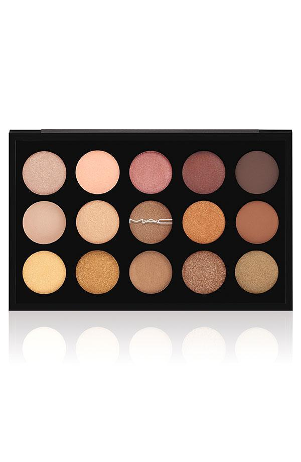 EYES-x-15-_EYE-PALETTE_WARM-NEUTRAL_300
