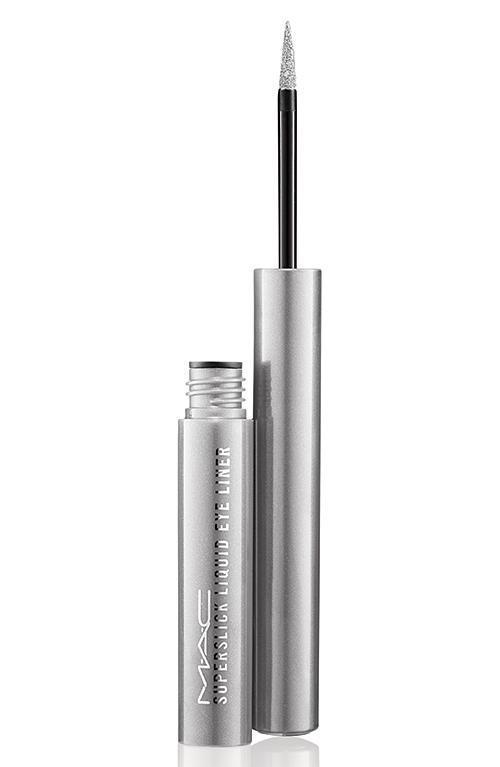 Le DISKO-SUPERSLICK LIQUID EYE LINER-NOCTURNAL_300