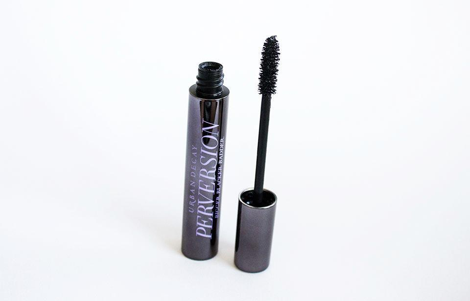 ESAF_URBAN_DECAY_PERVERSION_MASCARA_4