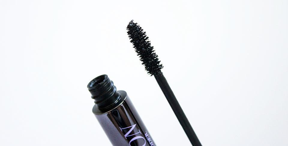 ESAF_URBAN_DECAY_PERVERSION_MASCARA_6
