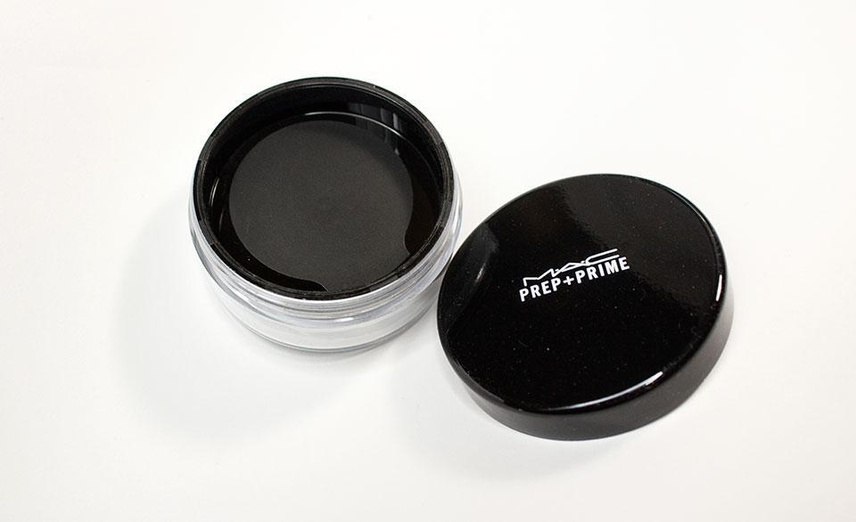 ESAF_MAC_PREP_PRIME_TRANSLUCENT_POWDER_4