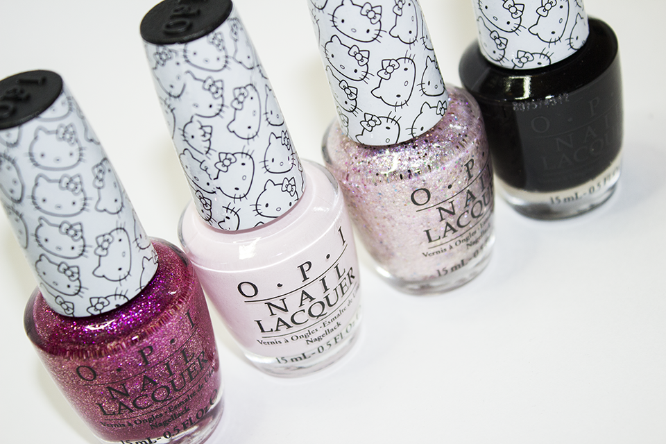 ESAF_OPI_HELLO_KITTY_1