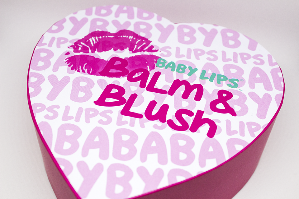 ESAF_MAYBELLINE_BALM_AND_BLUSH_1