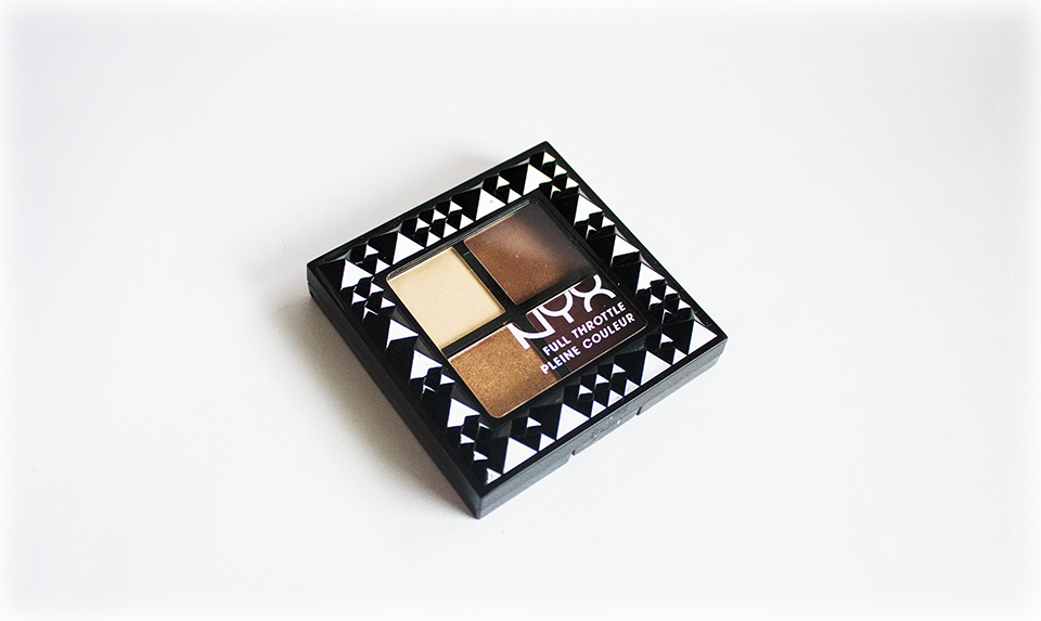 ESAF_NYX_FULL_THROTTLE_EYESHADOW_PALETTE_DARING_DAMSEL_1