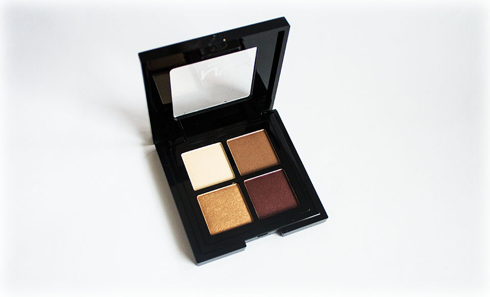 ESAF_NYX_FULL_THROTTLE_EYESHADOW_PALETTE_DARING_DAMSEL_2