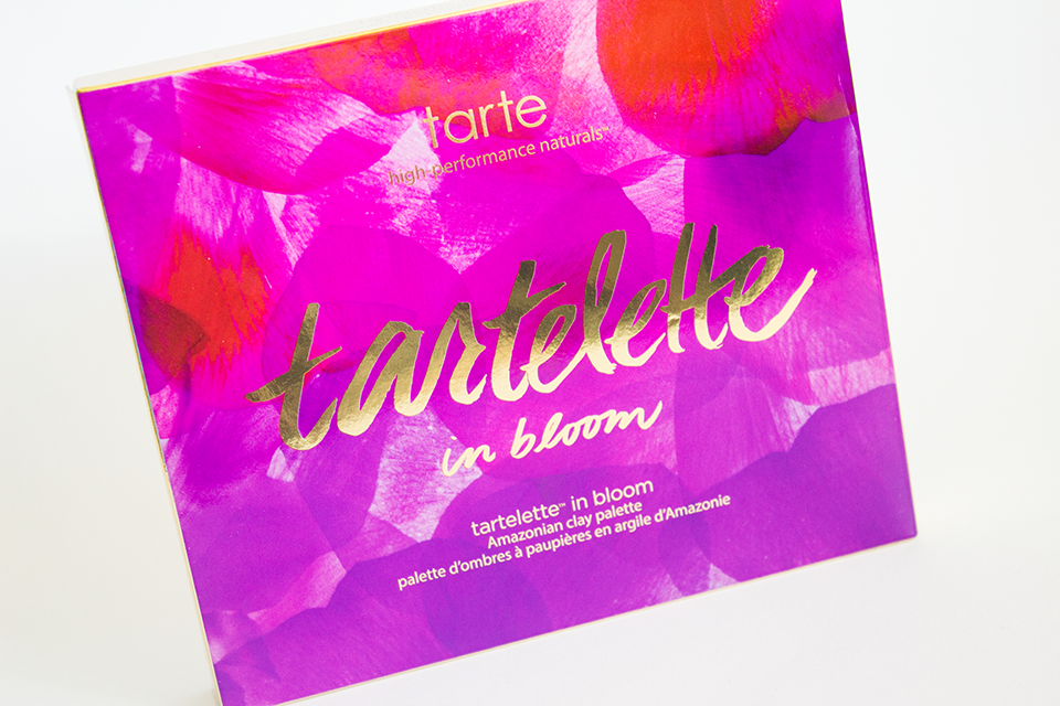 ESAF_TARTE_TARTELETTE_IN_BLOOM_1
