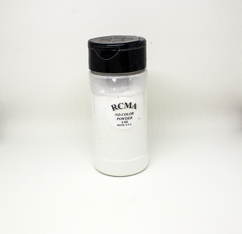 ESAF_RCMA_POWDER_1