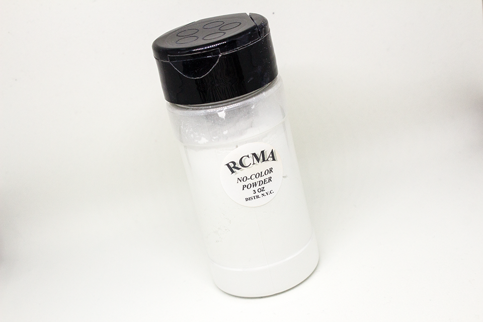 ESAF_RCMA_POWDER_2