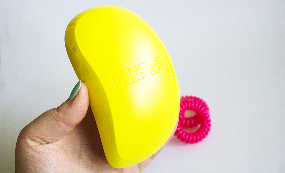 ESAF_TANGLE_TEEZER_INVISIBOBBLE_2