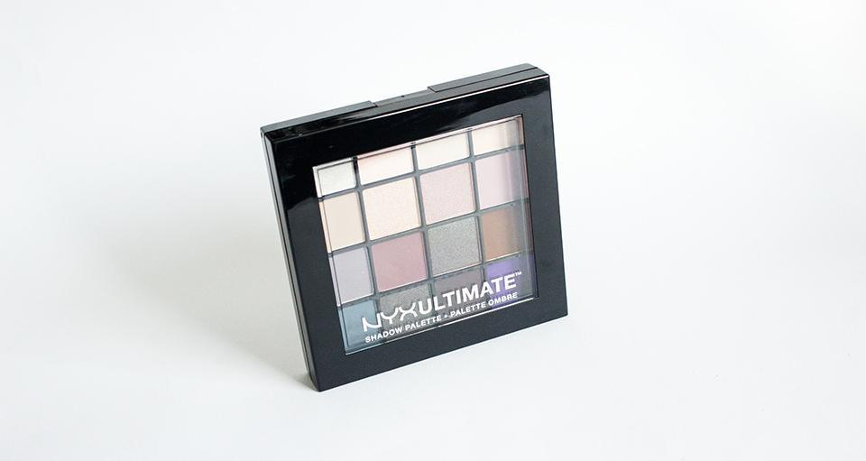 ESAF_NYX_ULTIMATE_COOL_NEUTRALS_1