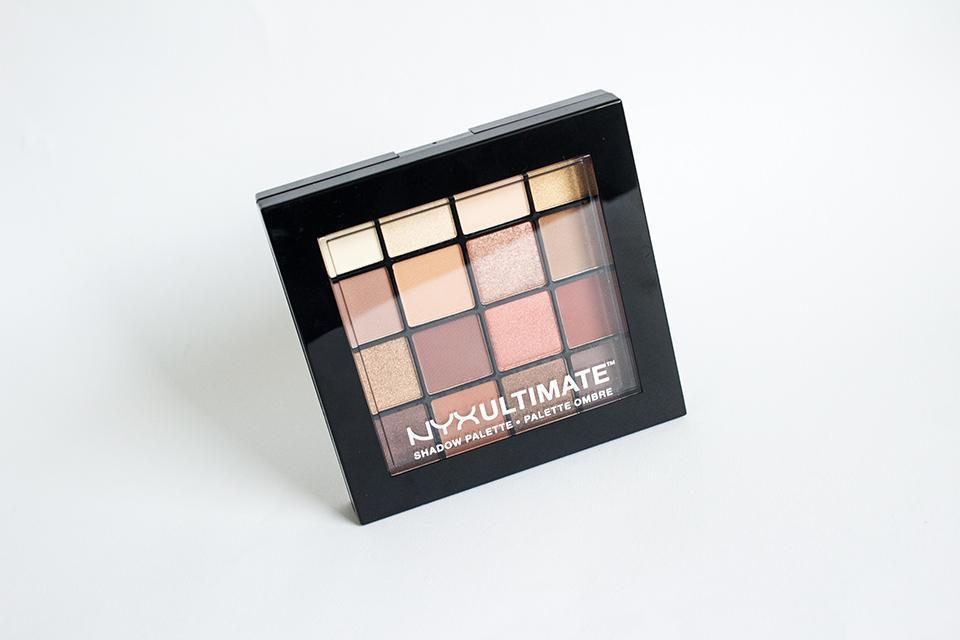 ESAF_NYX_ULTIMATE_WARM_NEUTRALS_1