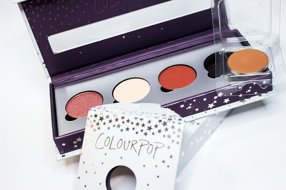 ESAF_COLOURPOP_PRESSED_SHADOWS_4