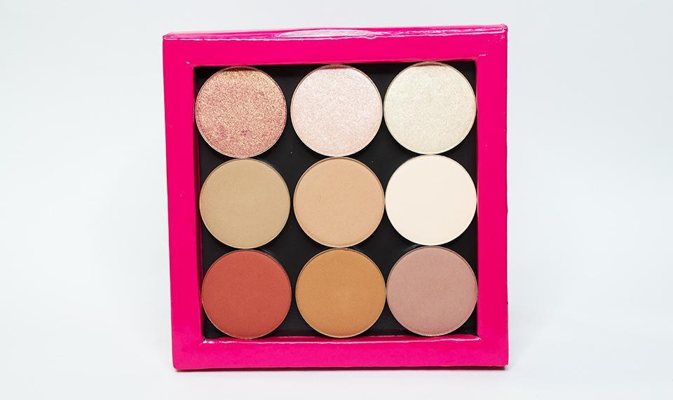ESAF_COLOURPOP_PRESSED_SHADOWS_6